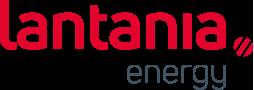 Lantania Energy